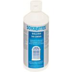Sokrates balzám na okna, ochranný a oživovací nátěrů, 500 g