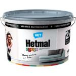 Het Hetmal Color malířská barva, 0203 ANNA krémová, 4 kg