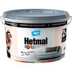 Het Hetmal Color malířská barva, 0243 BARBORA béžová, 4 kg