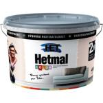 Het Hetmal Color malířská barva, 0263 TEREZA béžová, 4 kg