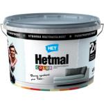 Het Hetmal Color malířská barva, 0403 RICHARD tyrkysová, 4 kg