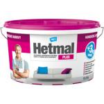 Het Hetmal Plus malířská barva, 15 + 3 kg