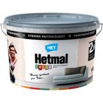 Het Hetmal Plus malířská barva, 40 kg