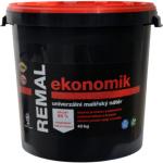 Remal Ekonomik univerzální malířská barva, 40 kg