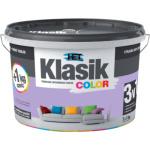 Het Klasic Color malířská barva, 0327 fialový lila, 7+1 kg