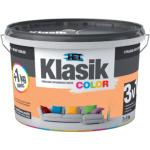 Het Klasic Color malířská barva, 0777 meruňka, 7+1 kg