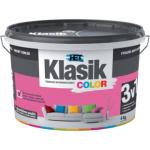Het Klasic Color malířská barva, 0317 purpurová, 4 kg