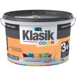 Het Klasic Color malířská barva, 0777 meruňka, 4 kg
