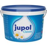 Jub Jupol Classic malířská barva, 10 l, 15 kg