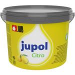 Jub Jupol Citro malířská barva proti plísním, 5 l