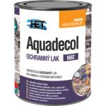 Aquadecol Mat transparentní ochranný lak na kámen a stavební materiály, 0,7 kg