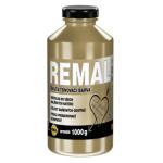 Remal tónovací barva, 0250 béžová, 1 kg