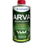 Velvana Arva bezoplachová, odmašťovač, 500 ml