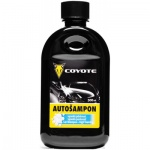Coyote Autošampon, 500 ml