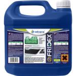 Fridex G 48, chladicí kapalina, 3 l