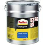 Pattex Chemoprén Extrém Profi lepidlo, 4,5 l