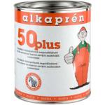 Matadorfix Alkaprén 50 plus, beztoluenové kontaktní lepidlo na gumu, kov, sklo, 1 l