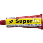 Superfix montážní lepidlo na PVC novodur, 130 ml