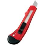 Mako univerzální lámací nůž, průměr 18 mm