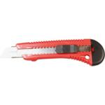 Spokar Hobby Univerzální lámací nůž, délka 18 cm