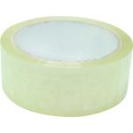 Mako balicí páska standard transparentní, 48 mm × 50 m