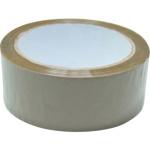 Mako balicí páska standard hnědá, 48 mm × 50 m