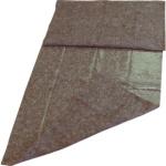 Spokar Folie textilní savá zakrývací, 1 × 3 m
