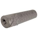 Spokar Folie textilní savá zakrývací, role 1 × 10 m