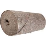 Spokar Folie textilní savá zakrývací, role 1 × 50 m