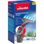 Vileda Windomatic vysavač na okna, extra sací výkon