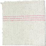 Spokar Venda tkaný mycí hadr, rozměry 60 x 60 cm