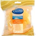 Calypso Passion květina koupelová houba, 1 kus