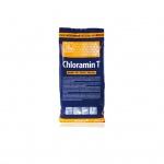Bochemie Chloramin T, dezinfekce všech povrchů, v sáčku, 1 kg