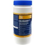 Bochemie Chloramin T, dezinfekci všech povrchů, v dóze, 1 kg