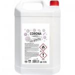 Corona Antivir dezinfekce na plochy, 5 l