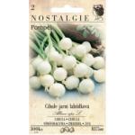Nohel Garden jarní cibule lahůdková, 300 semen