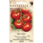 Nohel Garden rajče tyčkové Sláva Porýní, 50 semen