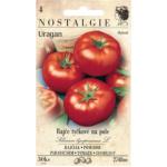 Nohel Garden rajče tyčkové do fóliovníku, 30 semen