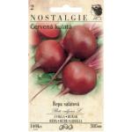 Nohel Garden řepa salátová červená konzumní, 140 semen