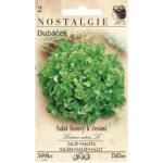 Nohel Garden listový salát k česání, 500 ks