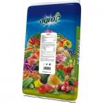 Agro Cererit univerzální hnojivo, 20 kg