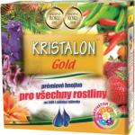 Agro Kristalon Gold hnojivo pro všechny rostliny, 500 g