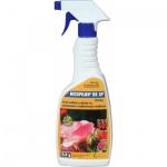 Mospilan Hobby insekticid proti škůdcům na okrasných rostlinách, 500 ml