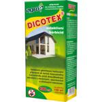 Agro Dicotex herbicid na plevel, 100 ml