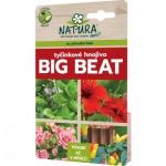 Natura Big Beat tyčinkové hnojivo, 12 ks