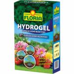 Agro Floria Hydrogel, 200 g