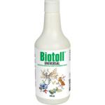 Biotoll univerzální insekticid proti hmyzu, náhradní náplň, 500 ml