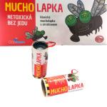 BALhome mucholapka domácí, netoxická, bez jedu, 1 kus