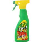 Prost Fast K, přípravek proti žravému hmyzu, na ochranu rostlin, rozprašovač, 250 ml