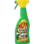 Prost Fast M přípravek proti žravému hmyzu, na ochranu rostlin, rozprašovač, 500 ml